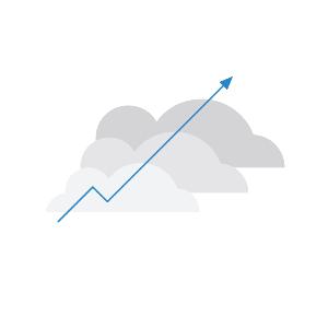 加拿大创业公司「Metrics」提供EDA产业首个云软件解决方案