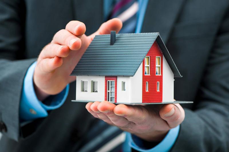 海口公开征求房地产中介服务管理办法修订意见