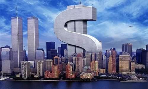 国家发改委拟规定:创投企业投资资金禁从事房地产开发等