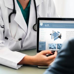 医疗服务机构「曜影医疗」完成近亿元 B 轮融资,将扩建增设门诊部