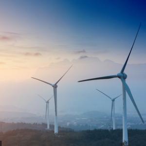 扩博智能Clobotics与欧洲风电运维商 GEV 达成合作,正式进军欧洲风电市场