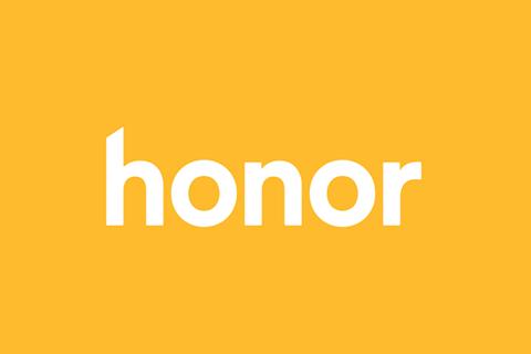 老年人护理O2O公司Honor获得2000万美元融资