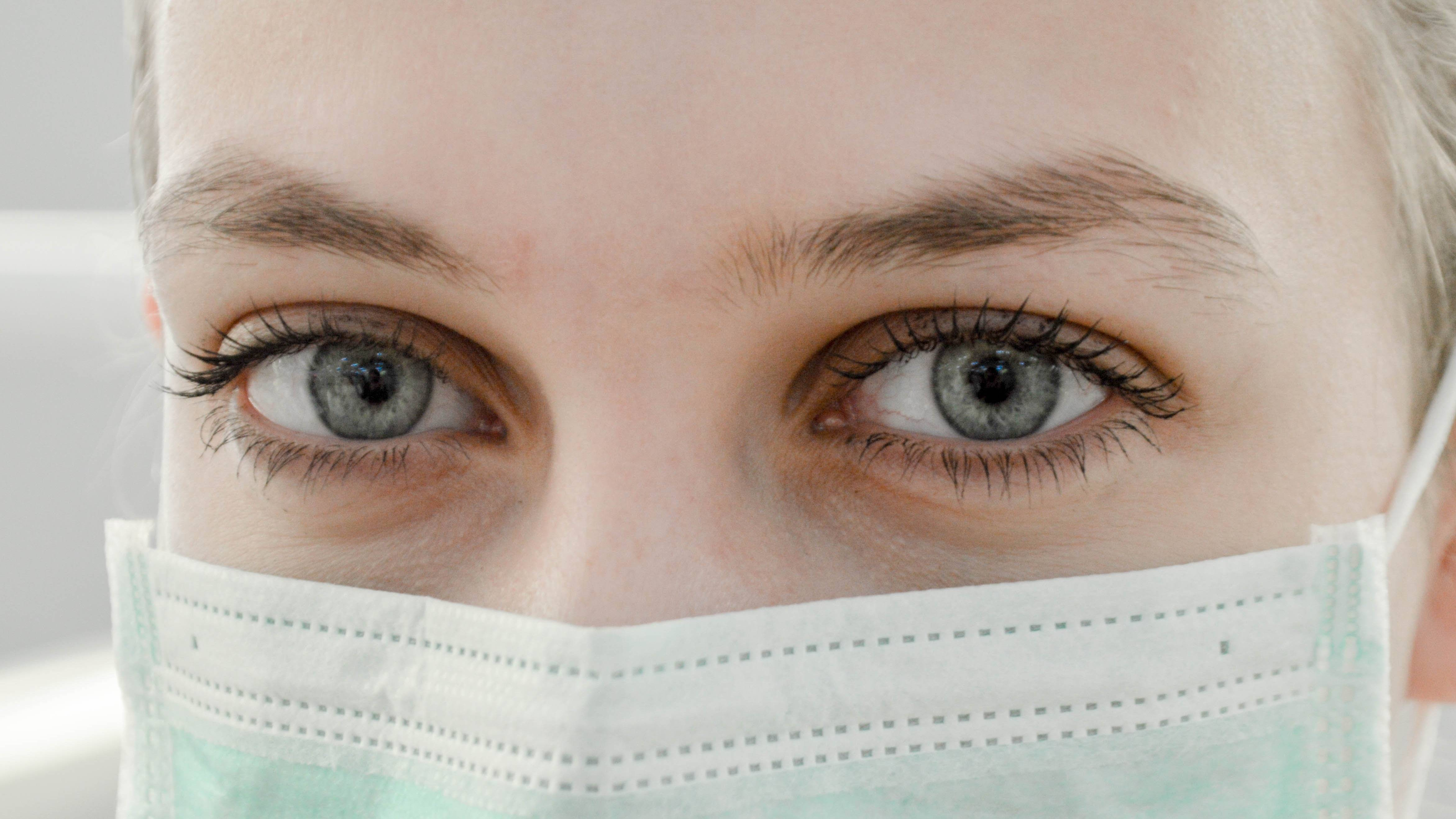 一个有 AI 帮忙的医院,会有多理想?