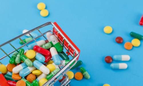 第五批国家药品集采5月10日开始申报 涉及202个品规