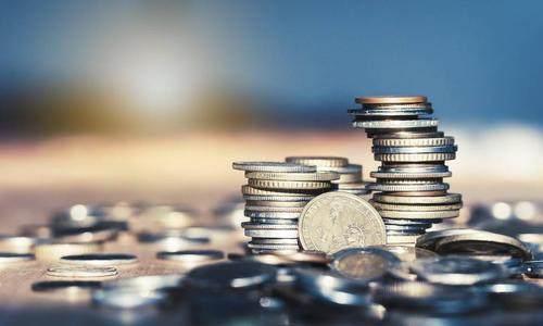 银保监会与人民银行联合出台现金管理类理财产品监管规则