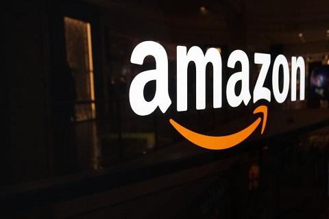 亚马逊海外购对接英国站点,加速布局中国市场