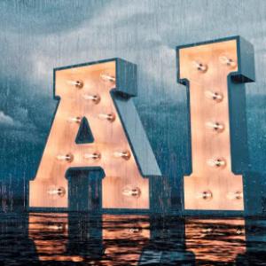 2015年至2019年全球人工智能投资报告:美国公司吸走了56%