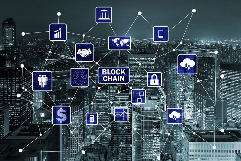 热点丨加密货币和区块链教育已经在全球高校掀起热潮
