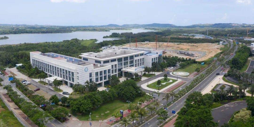 博鳌乐城:打造世界一流医疗科技创新平台   惠及中国患者