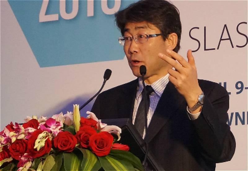 中国疾控中心副主任:失效的疫苗无毒,接种疫苗的副反应和偶合反应属正常
