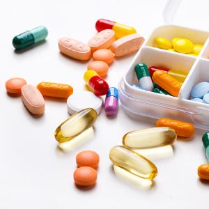 创投观察 | 处方药微利时代将至,连锁药店如何应对挑战?