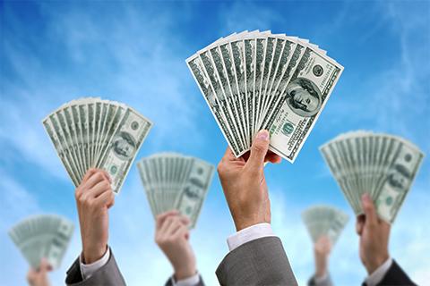 重磅!房司令宣布获数亿人民币C轮融资