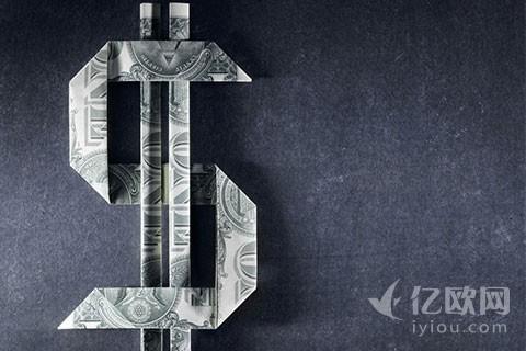 互联网+金融创业者不容错过的13种创业模式