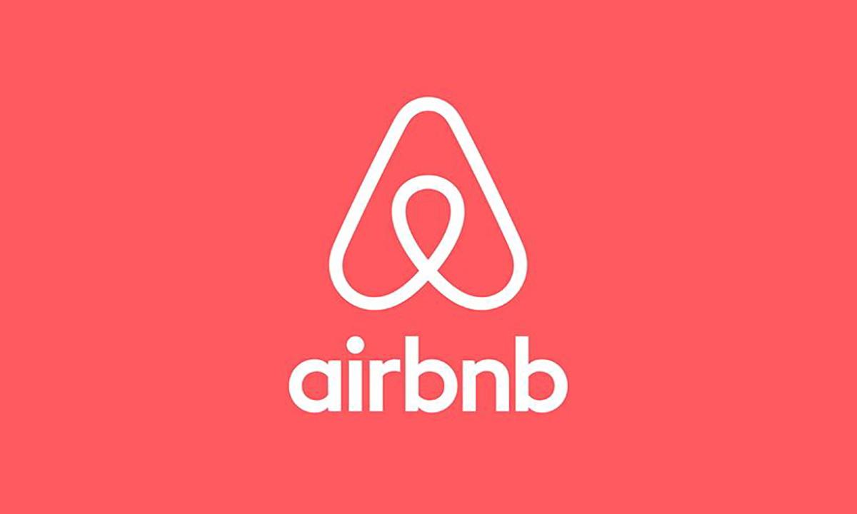 IPO在即,Airbnb首席运营官宣布离职