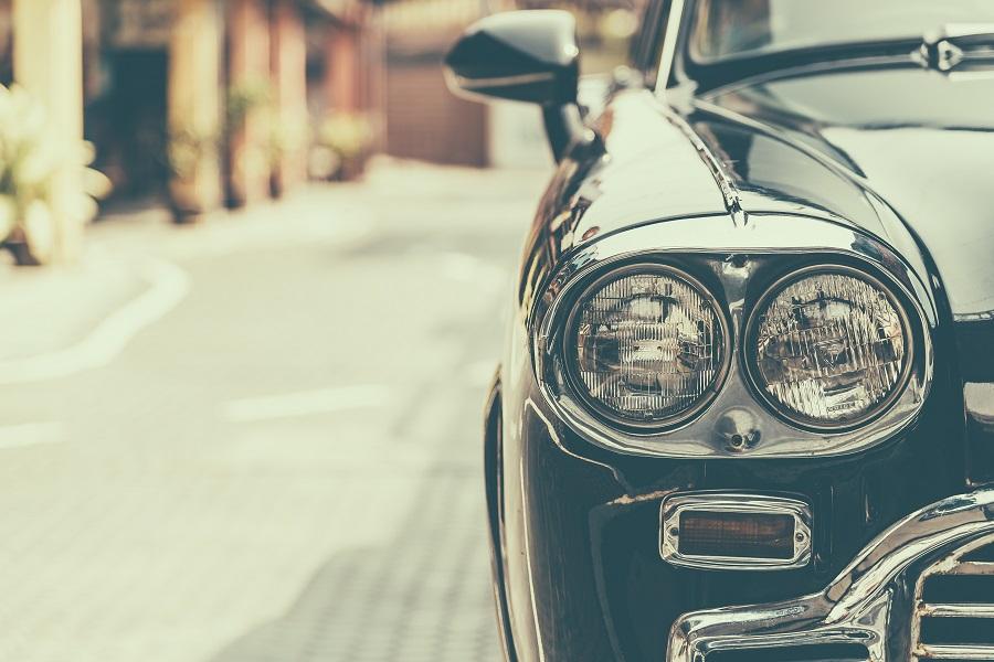 8月汽车出行领域大事件汇总:蔚来赴美IPO;滴滴全面下线顺风车业务