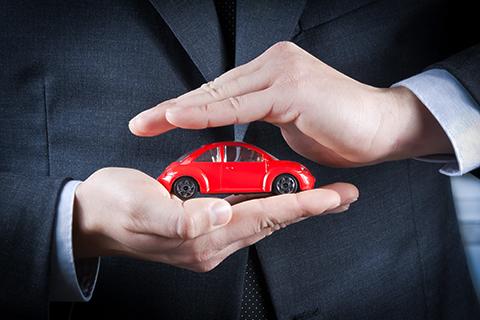 蓝海战略能否成汽车后市场企业的突围之道?