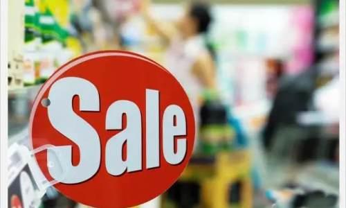 今年国庆期间线上消费,江西增速居全国第一