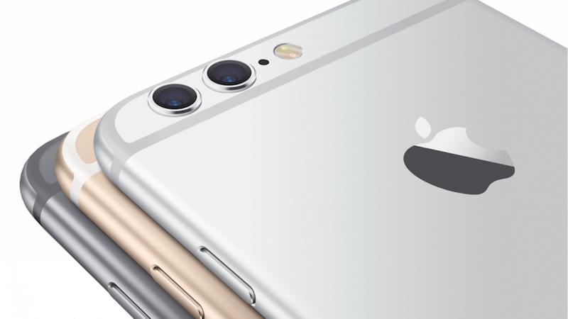 【早报】郭明池又来预测了:iPhone 7 Plus 将有两个版本,一个单摄,一个双摄