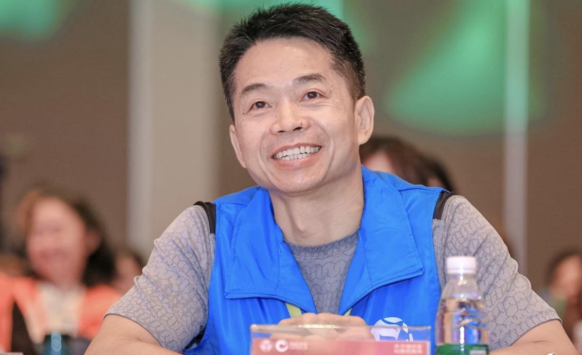 专业评委|富慕资产张川:创业需要特色,但更需要市场