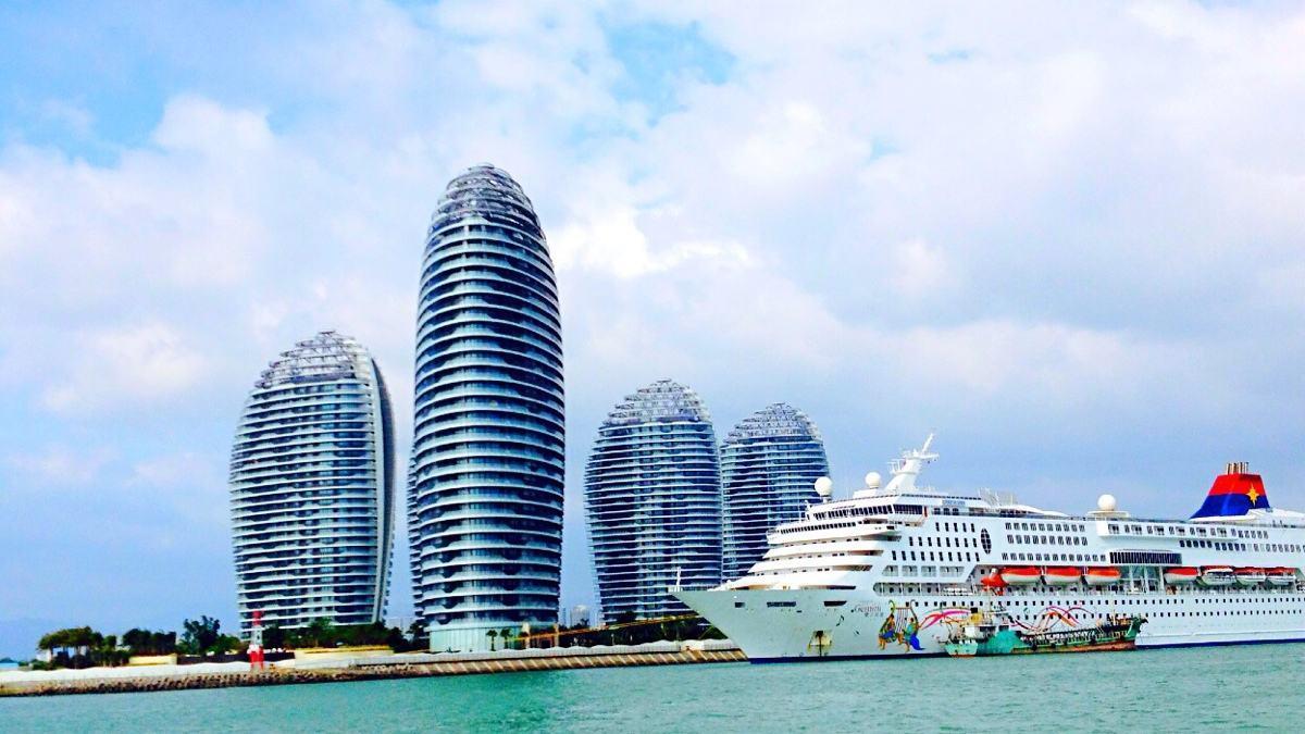 海南:提升15方面便利度 优化营商环境