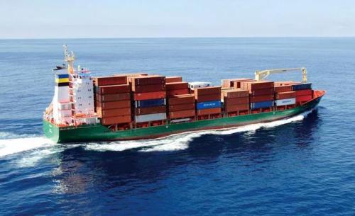 《海关进出口货物减免税管理办法》十大热点解读