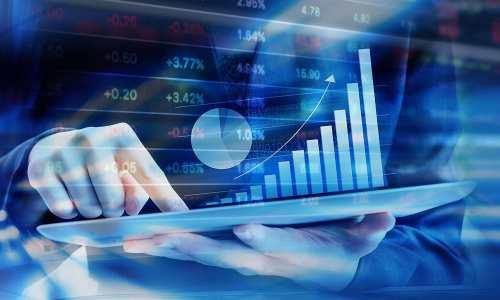 数字化转型成中小企业加快发展重要路径