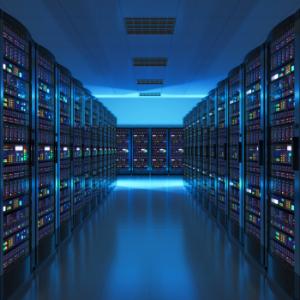 软硬件结合降低机房能耗,「Seek Tech」 想提供更低价的IDC方案
