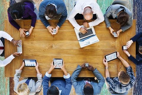 在线教育创业者们,五个创业大坑不要踩!