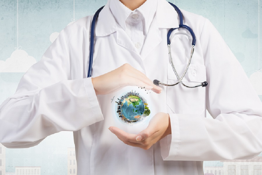 医疗旅游这么火,从国外的经验我们可以学到这3点