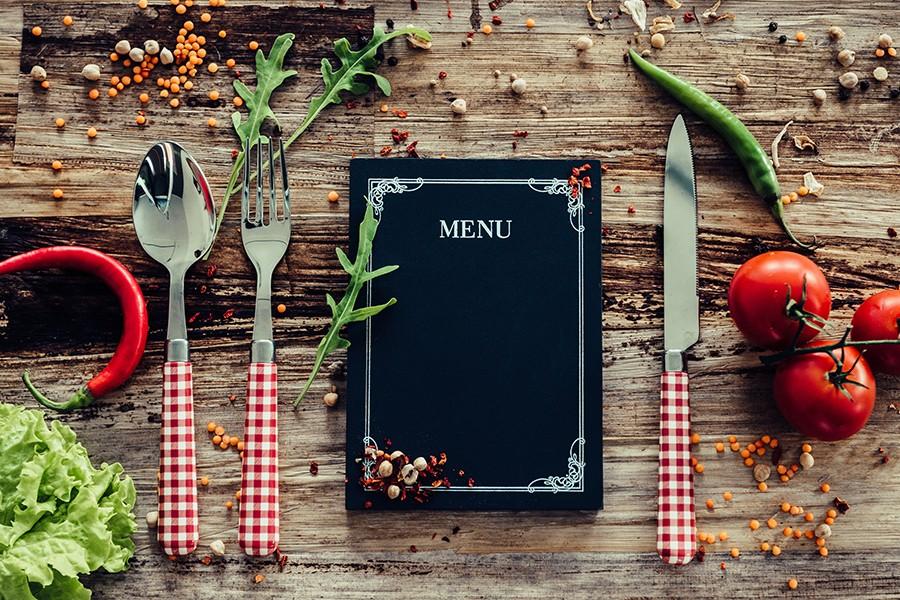 新经济100人李志刚:餐饮创业首先要找到一个合适的品类