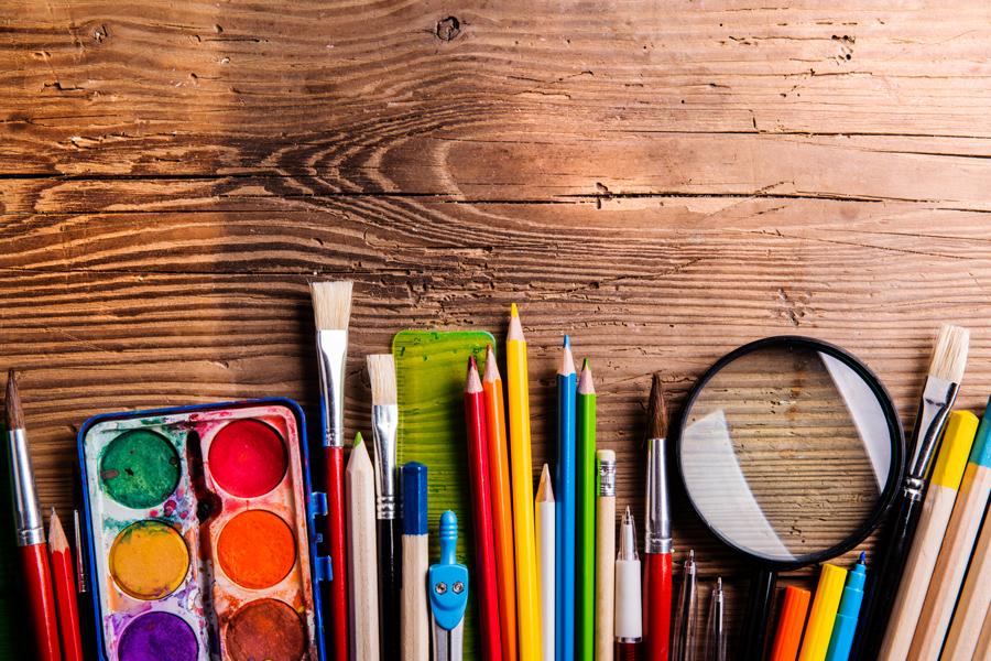 新招生改革政策下,艺术培训机构或成行业新宠