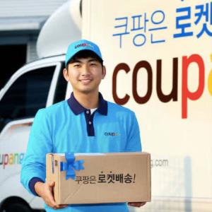 韩电商巨头Coupang拟收购eBay韩国分公司,明年或赴美上市