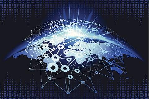 红利消失,互联网巨头们开启增量到存量的战争