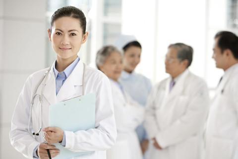 医保异地报销终于来了,全国八省份实现新农合跨省就医联网结报