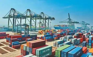 海南自贸港加工增值政策加速落地