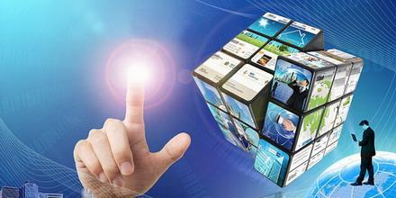 海南自贸港新型国际贸易综合服务平台2.0版本上线