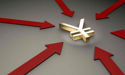 四部门新一轮降成本政策陆续落地  激发实体企业活力