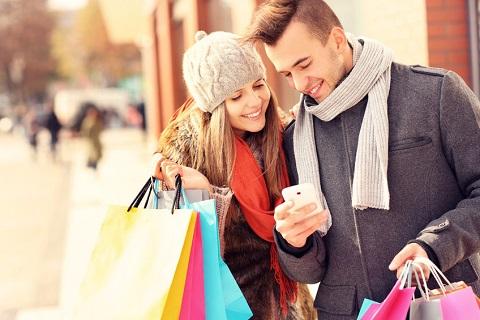 新零售时代开启新一轮巨头争夺战,消费者体验仍为核心