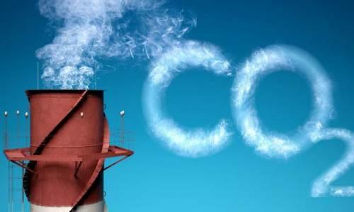 科技部力促碳达峰碳中和创新行动方案 重点做好三大工作