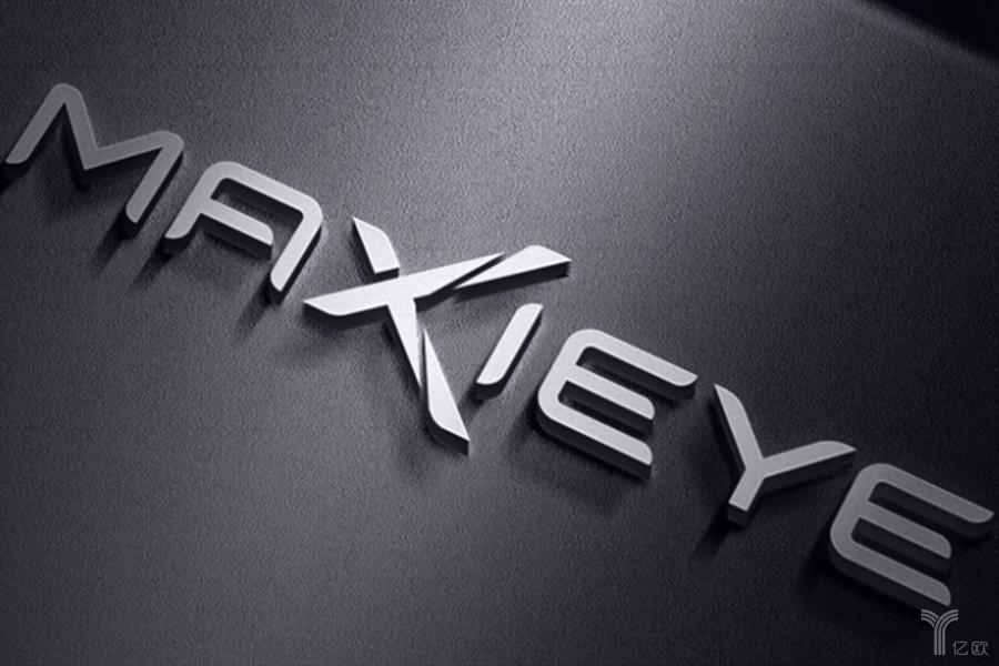 独家丨Maxieye的第二代前装产品:深扒国内首款深度学习量产ASIC芯片