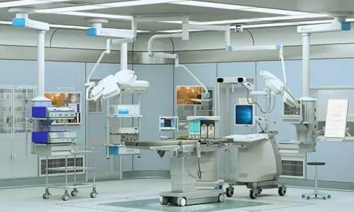 新版《医疗器械监督管理条例》公布 注册人制度成为新监管体系主线