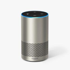 从语音助手,到能讲话的智能设备,亚马逊Alexa开发实验室背后是这样运作的
