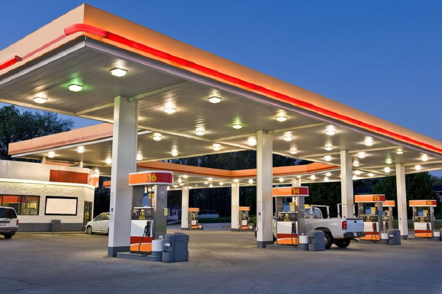 找油网完成1.5亿美元C1 、C2轮融资,推动加油站采购互联网化
