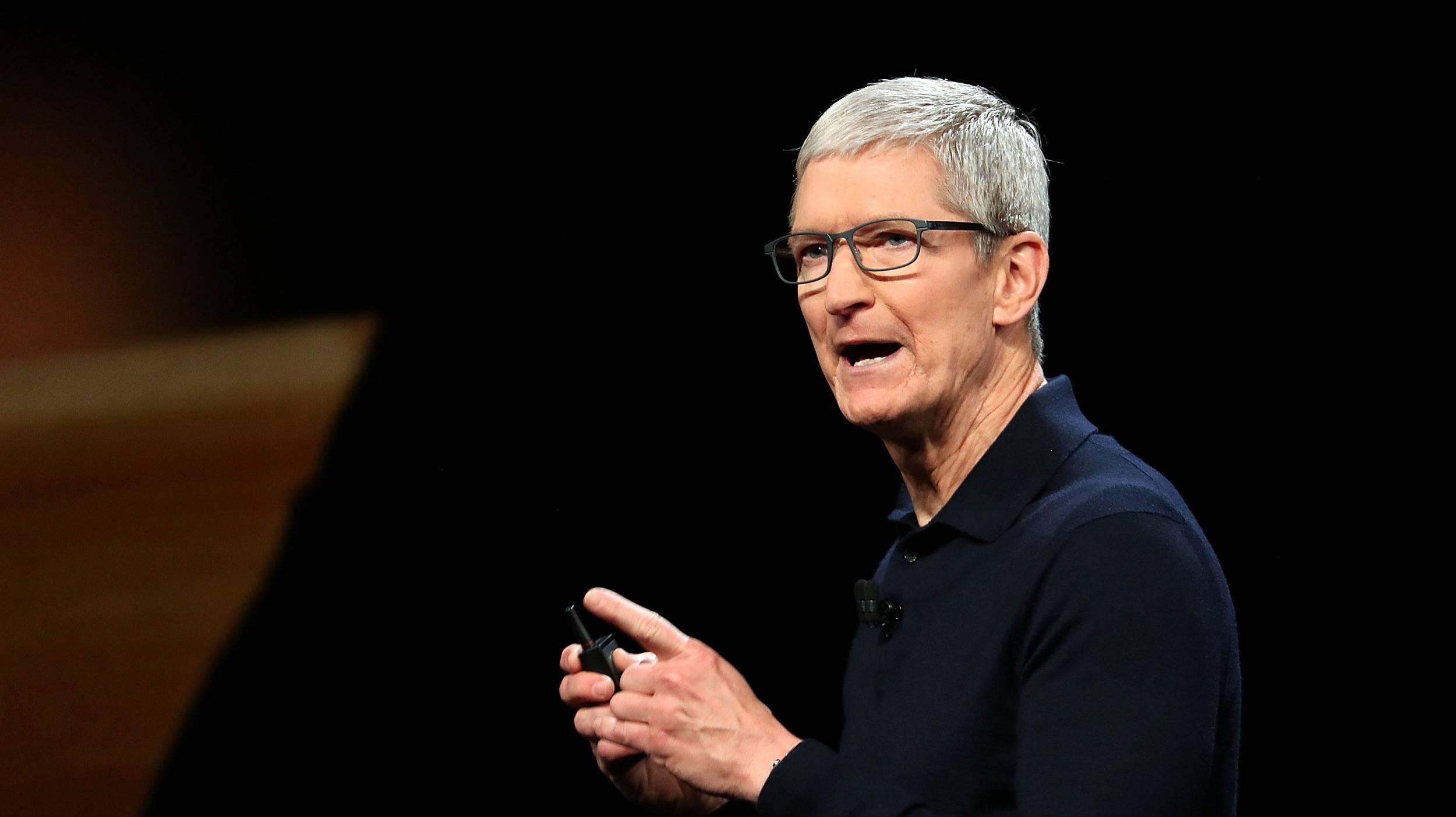"""30%的""""苹果税""""不公平,那50%的""""国产安卓税""""公平么?"""