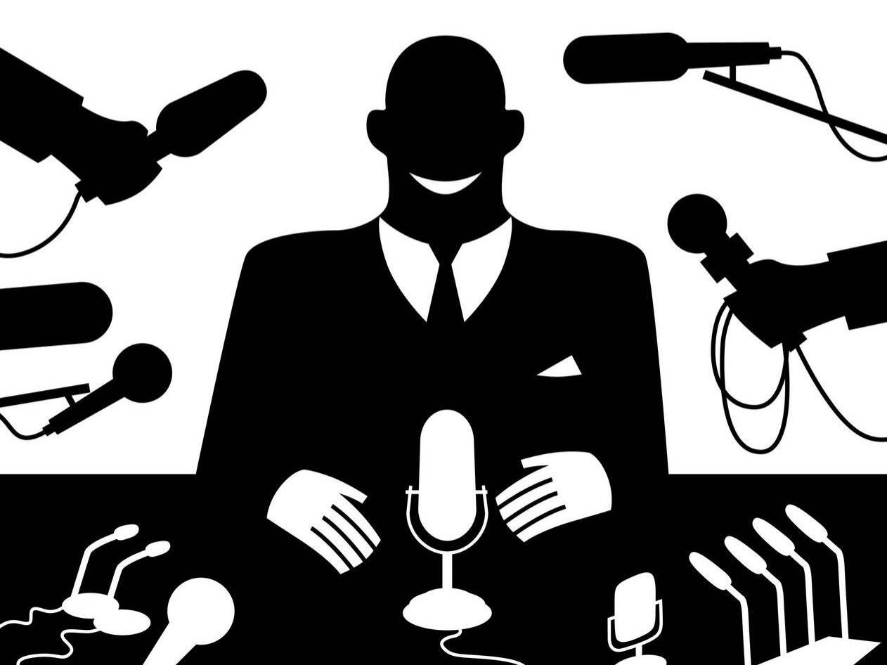 """人民网评论:应依法遏制自媒体的""""野蛮生长"""""""