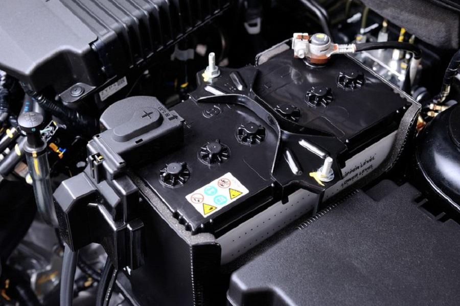 宁德时代、比亚迪联手拉开动力电池洗牌大幕