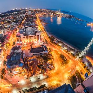 关于2019年的楼市,你需要特别注意的5件事