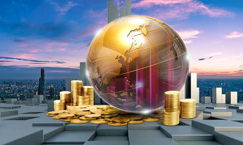 海南新型离岸国际贸易发展显成效 收支规模超18亿美元