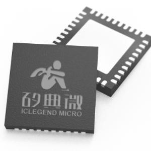 36氪首发 | 单芯片整合多模块,射频芯片公司「矽典微」完成千万元级新一轮融资