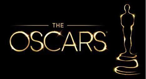 2021年奥斯卡最佳国际影片奖初选数量增加 名单将于下月公布